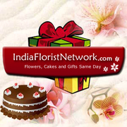 Rakhi Gifts Delivery in USA