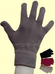 Уникальные оздоровительные перчатки