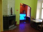 Сдаю Кафе в аренду в центре Астрахани или продаю