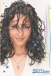 Профессиональная косметика для волос Reviline
