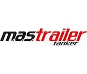 Полуприцепы от компаний MAS Treyler Tanker
