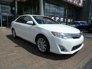 Toyota Camry 2012 for sale $8, 500usd