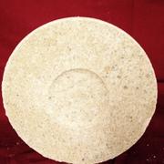 соли лизунцы,  премиксы,  ракушка кормовая