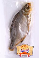 Продается действующий бизнес по добыче рыбы и производству рыбной прод