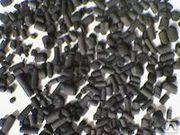 Активированные угли на каменноугольной основе АГ-2, 3,  АГ-ОВ-1, 2,  АР-В