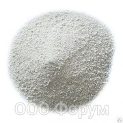 Комплексонат НТФ цинк (порошок) 25 кг