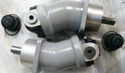 Гидромотор ГММ.3.12/01.03 Аналоги 210.12.01.03 (210.12.11.00Г)