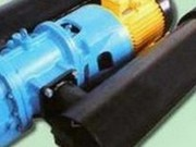 Описание компрессора 1A21-80-2A
