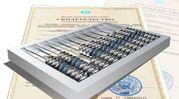 Продам готовую фирму в Астрахани без смены