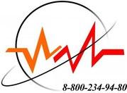 Продать акции Астраханьоблгаз,  ССЗ Лотос в Астрахань