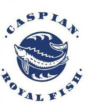 Осетровая ферма ТОО Caspian Royal Fish продаст свежую рыбу Стерлядь