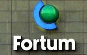 ОАО Фортум продает невостребованные остатки,  неликвиды