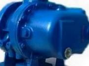 Газодувки компрессорные и др. 22ВФ-6, 3/1, 5см2у3