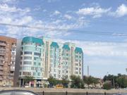 Квартира в центре Астрахани