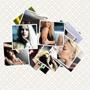 Печать фотографий с любых носителей,  размеры 10х15,  15х21,  21х30.