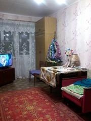Продаю 2-х комнатную квартиру по ул. Рождественского