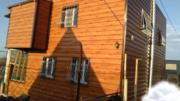 Срочно продаю дом в Военном городке (можно в ипотеку)