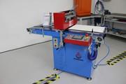 Автоматическая машина высевающая семена Kappa (Urbinati)