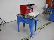 Полуавтоматическая машина высевающая семена sf 13 (Urbinati)