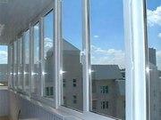 Пластиковые окна,  двери. Остекление балконов,  лоджий и фасадов