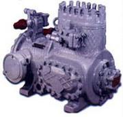 Специальный компрессор 24ВФ-12, 5/1, 8 см2у3