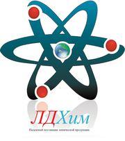 Химическое сырьё,  промышленная химия в Астрахани
