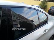 Автошторки на любой авто (каркасные шторки)