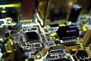 Ремонт и модернизация промышленной электроники