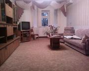 Аренда Квартир в Астрахани