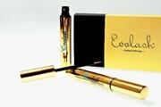 Evolash (Эволаш) - косметическое средство для роста ресниц и коррекции